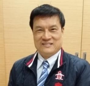 陳定銘教授
