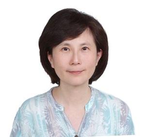 梅瑤芳講師