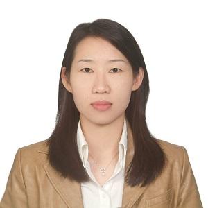 陳馥瑋助理教授