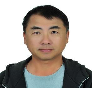 楊文全助理教授